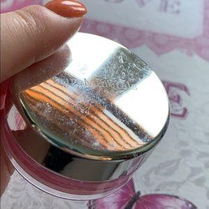 brand new bare minerals cheek tint